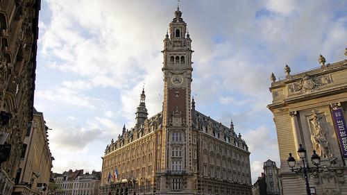 Chambre de commerce et d 39 industrie sony dsc alexander marc eckert flickr - Chambre de commerce et d industrie perpignan ...