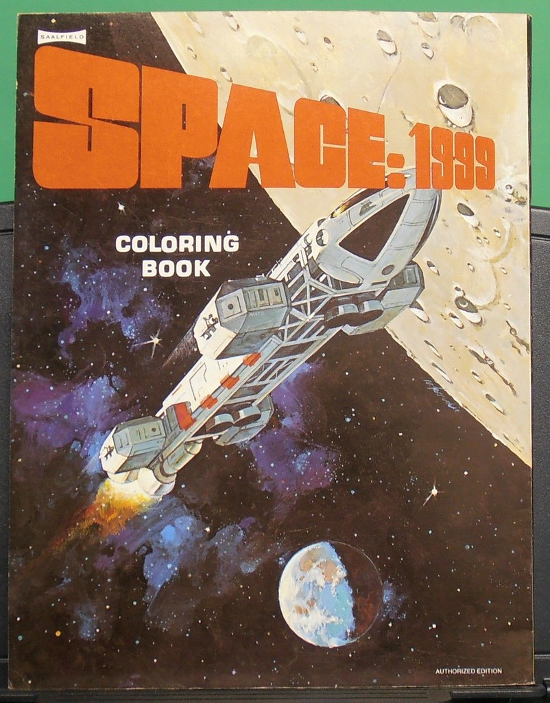 space1999_coloring2