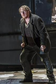Iain Paterson in Elektra © ROH/Clive Barda, 2013 | by Royal Opera House Covent Garden