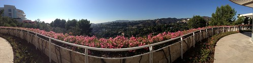 Getty Panorama | by rsmithing