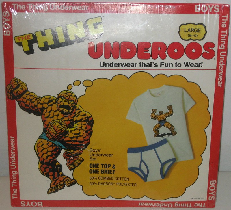 underoos_thing