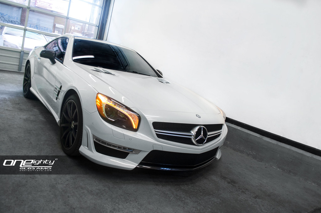 2014 Mercedes S-Class Coupe AMG Line - Mercedes-Benz Forum