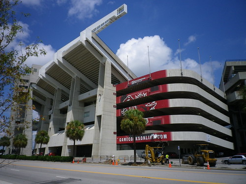 Williams-Brice Stadium 82591837 | by samuelnabi