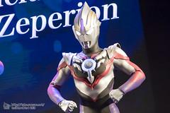 ITTS2016_Ultraman_Orb-12