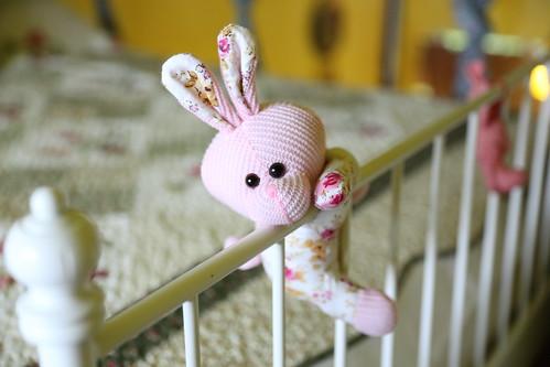 兔兔窩度假民宿