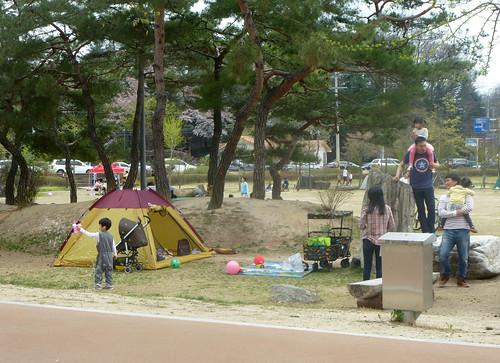c16-Chuncheon (13)