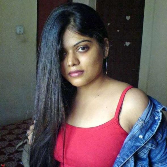 Hot Desi Masala Actress Neha Nair Unseen Stills 0108