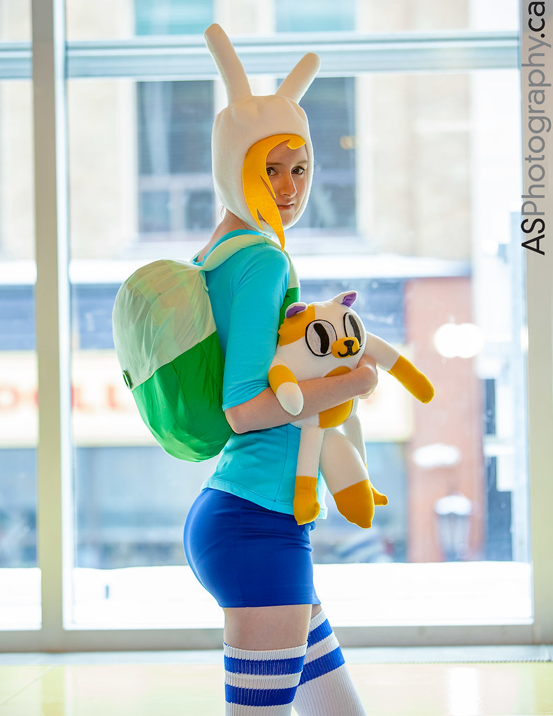 fiona halloween costume adventure time ✓ all about costumes