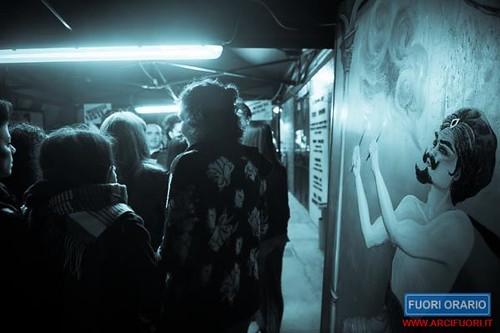 22/03/2014 Circoplasma al Fuori Orario