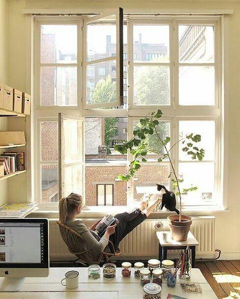 Ispirazioni Anche Di Vita Workspace Tumblr Work Flickr