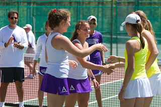 05_05_13_NH_wTennisvWilliams_NESCAC-3 | by AmherstCollege