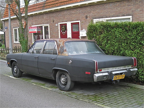 1973 plymouth valiant this car was for sale but needs. Black Bedroom Furniture Sets. Home Design Ideas