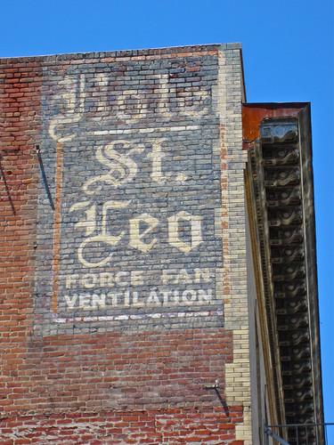 Hotel Jobs In Stockton Ca