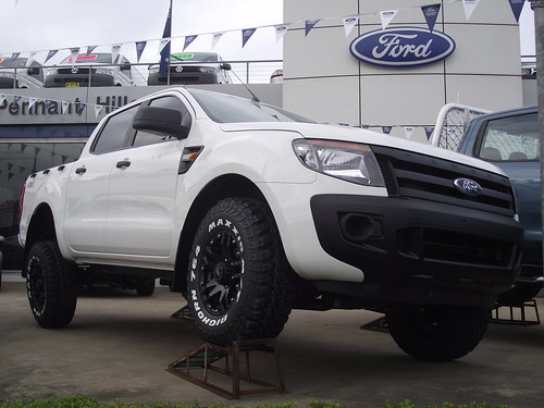 2013 ford ranger 4x4 ute this is a ford ranger 4x4 ute. Black Bedroom Furniture Sets. Home Design Ideas