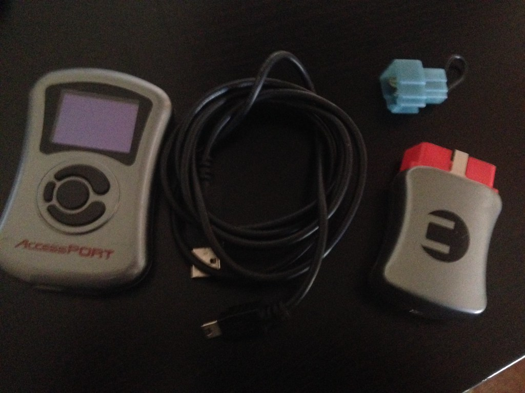 Cobb Accessport V2 >> Cobb Accessport V2 Nationsx Flickr