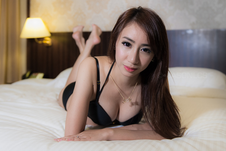 black asian girl panty