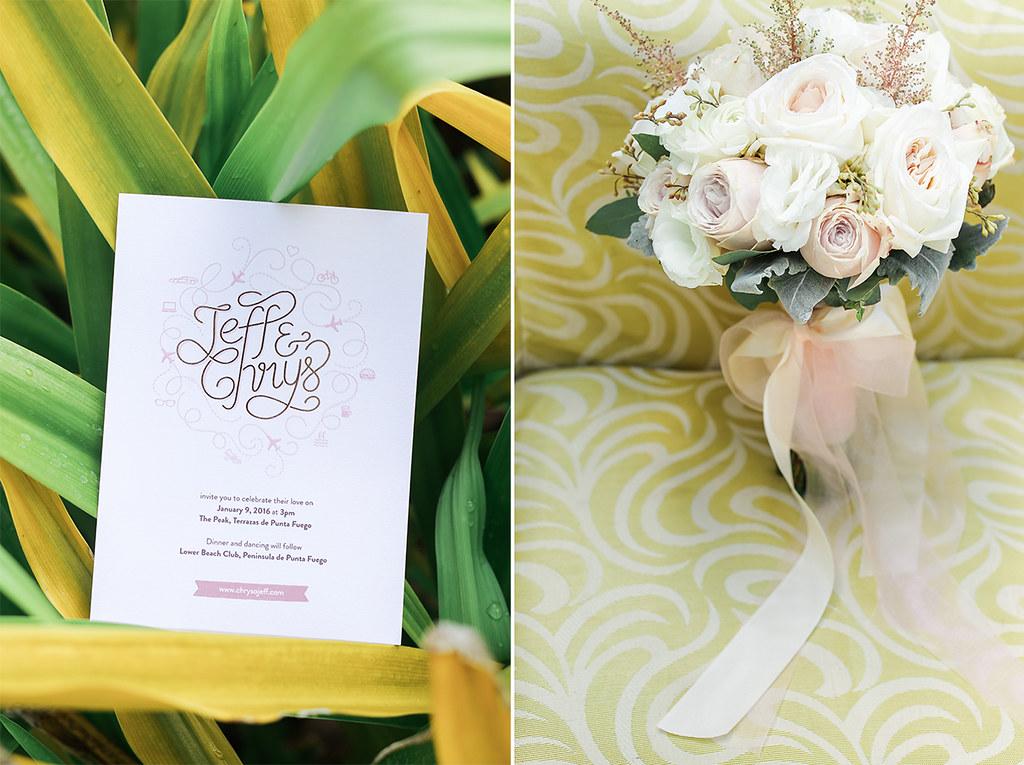 best wedding photographer manila philippines002 copy