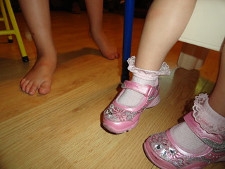 Toddler Girl Shoes On Sale