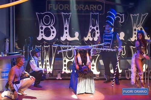 30/11/2013 Circoplasma al Fuori Orario