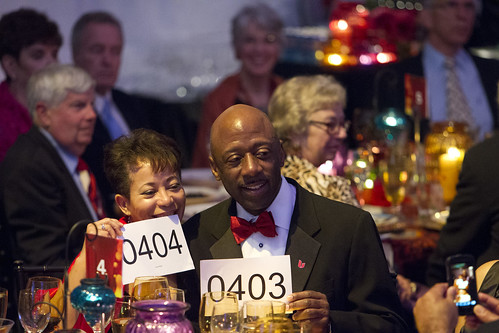 Come Together: Golden Gala 2012 | by Oakland Museum of California