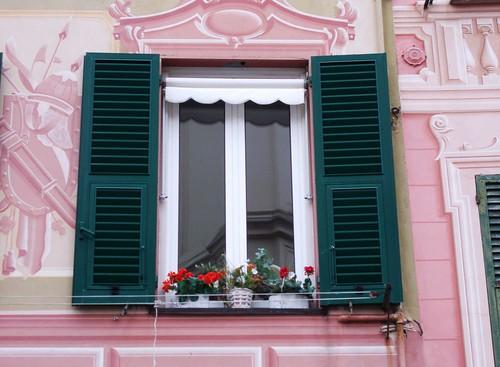 Affacciati alla finestra amore mio explore - Affacciati alla finestra amore mio ...