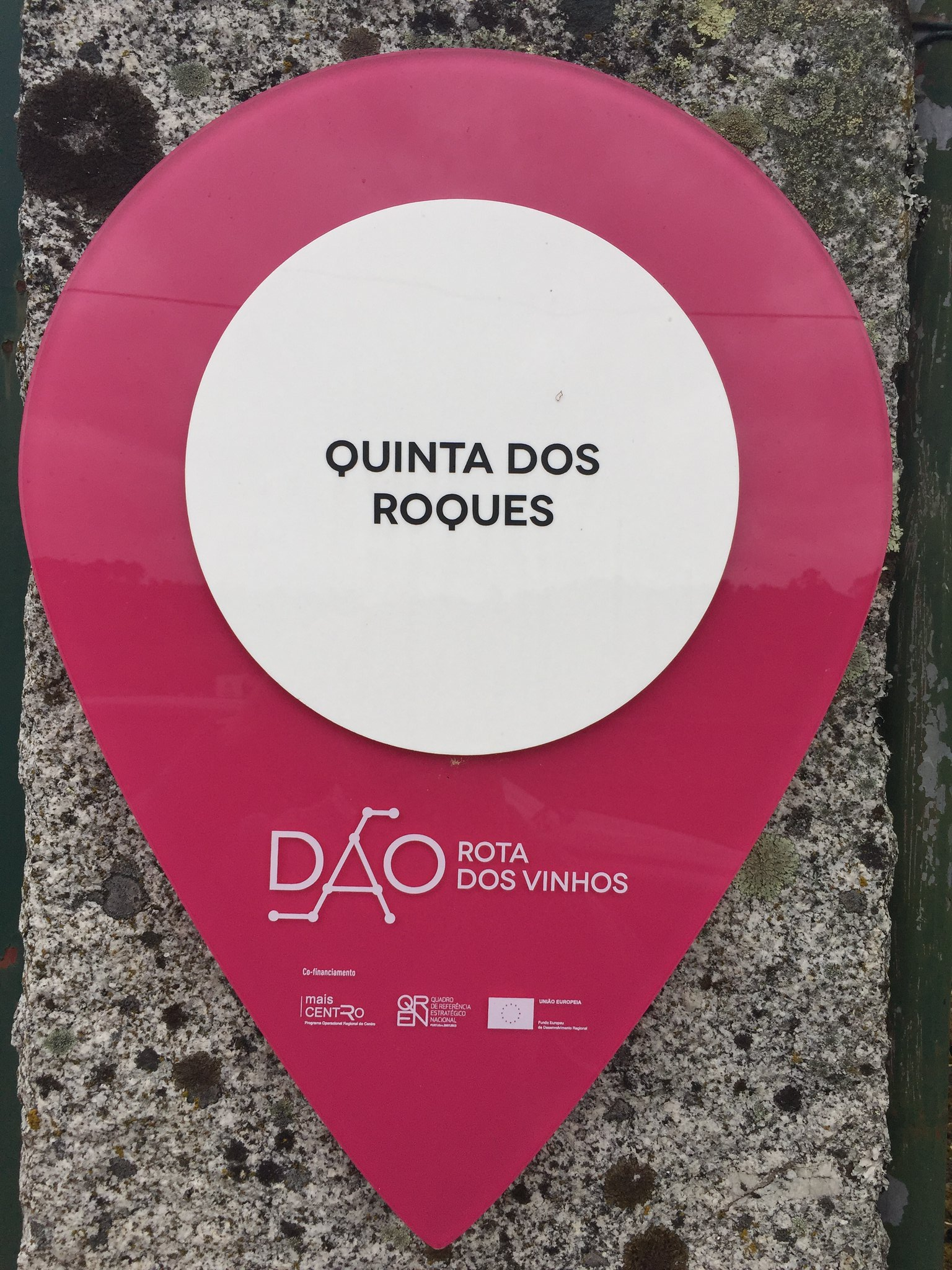 Encruzado Day by #daowinelover 2016