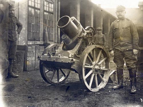 primera-guerra-mundial-foto