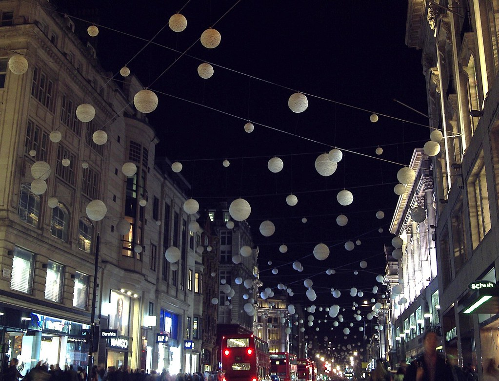 xmas lighting ideas. Preparations Of Xmas Lights On Oxford Street, London, 2013 | By Cybermyth13 Lighting Ideas