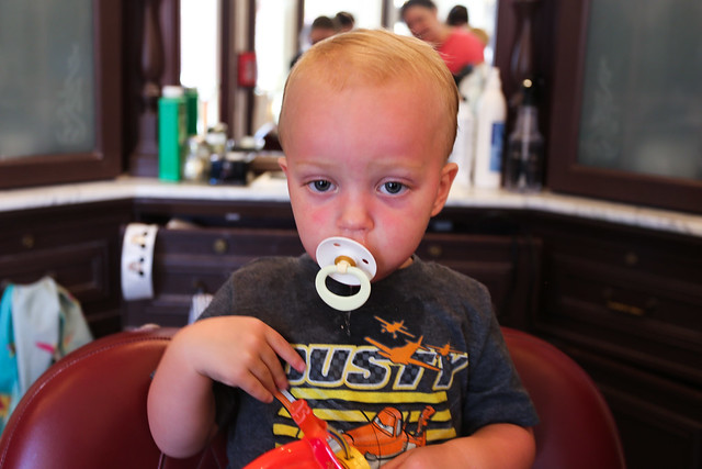 First Haircut-7.jpg
