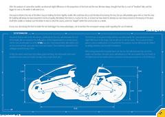 Kanedas bike book blueprint new edition now available t flickr kanedas bike book blueprint by the arvo brothers malvernweather Images