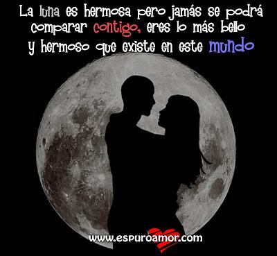 Frases De Amor Las Mas Bonitas Imagenes Con Frases Y Poem Flickr