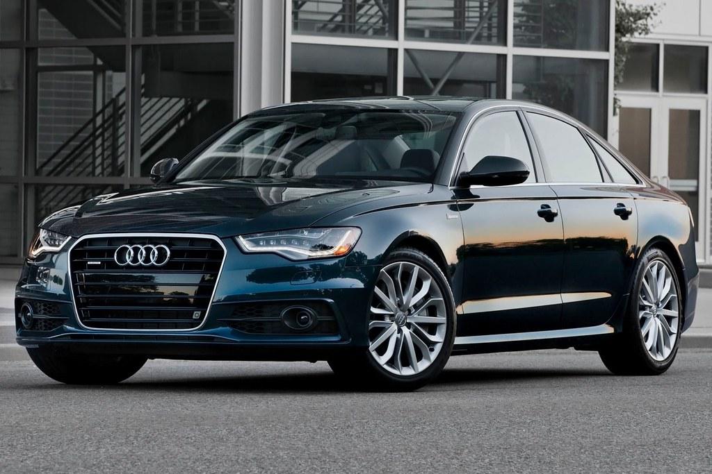 2015 Audi A6 Black #2015, #A6, #Audi, #Black #Audi - …   Flickr  Audi A Black on 2015 audi a1 black, 2015 bmw 6 series black, 2015 audi sq5 black, 2015 audi sport black, 2015 pontiac g8 black, 2015 mercedes-benz e350 black, 2015 audi s6 black, 2015 bentley continental black, 2015 volvo v60 black, 2015 toyota prius v black, 2015 honda s2000 black, 2015 mercedes ml black, 2015 audi suv black, 2015 audi r8 spyder black, 2015 hummer h2 black, 2015 mercedes sls black, 2015 audi q7 s-line black, 2015 audi a3 tdi black, 2015 audi a5 cabriolet black, 2015 bmw i3 black,