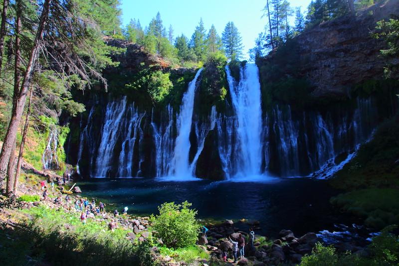 IMG_0604 Burney Falls
