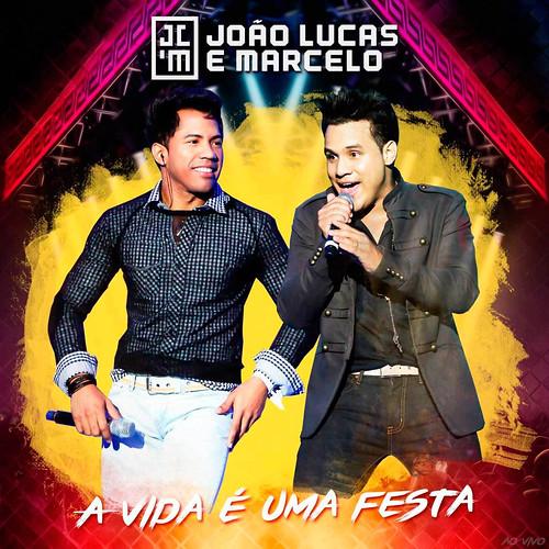 João Lucas & Marcelo
