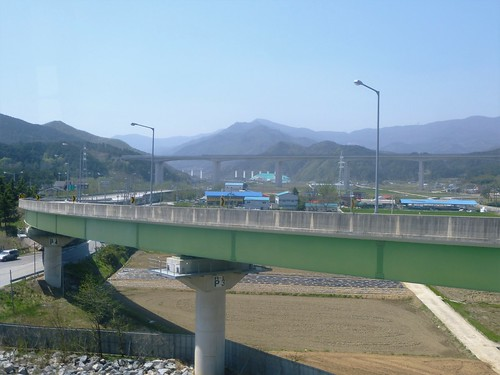 c16-Chuncheon-Gangneung-route (33)