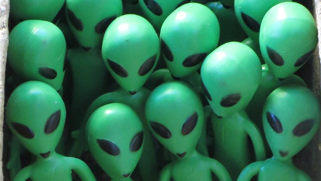 ET Kids