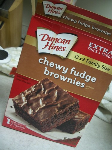 The Kitchen Brownie Recipe Food Network