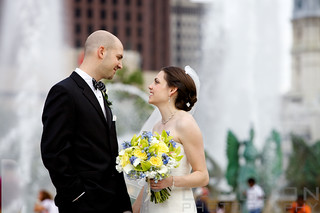 120602_Stephanie&Grant_154 | by FRINGE SALON