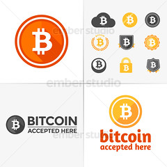 How To Invest In Bitcoin Technology Companies