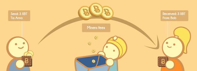 Google Mining Bitcoin Illegal