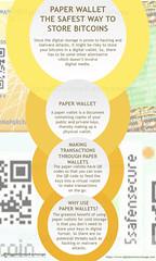 Hold Bitcoin Wallet