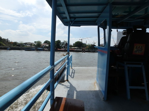 river-ferry