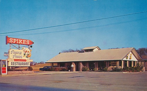 129 HUB - Restaurant | 4371 Calderwood Hwy, Maryville, TN