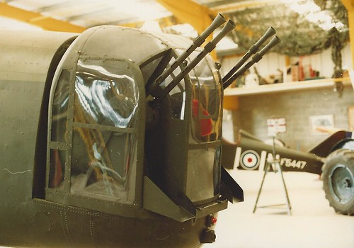 kb976_dr_325 | by Vintage Parachute Gear