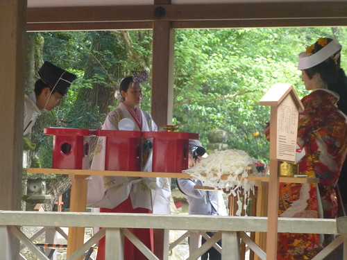 OB-jp16-Nara-mariage (3)