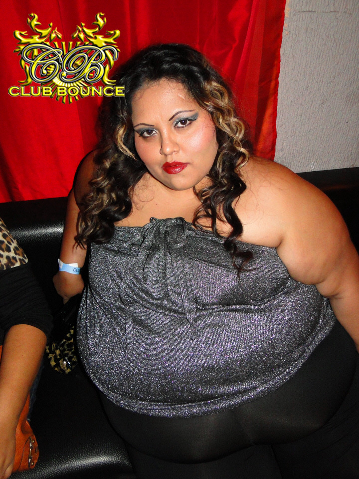 Couples sweaty bbw hot club pictures