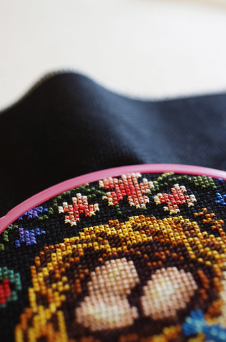 crossstitch2 | by indie.knits