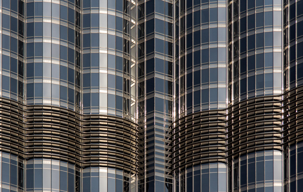 Glass Curtain Wall Market in 360researchreports.com