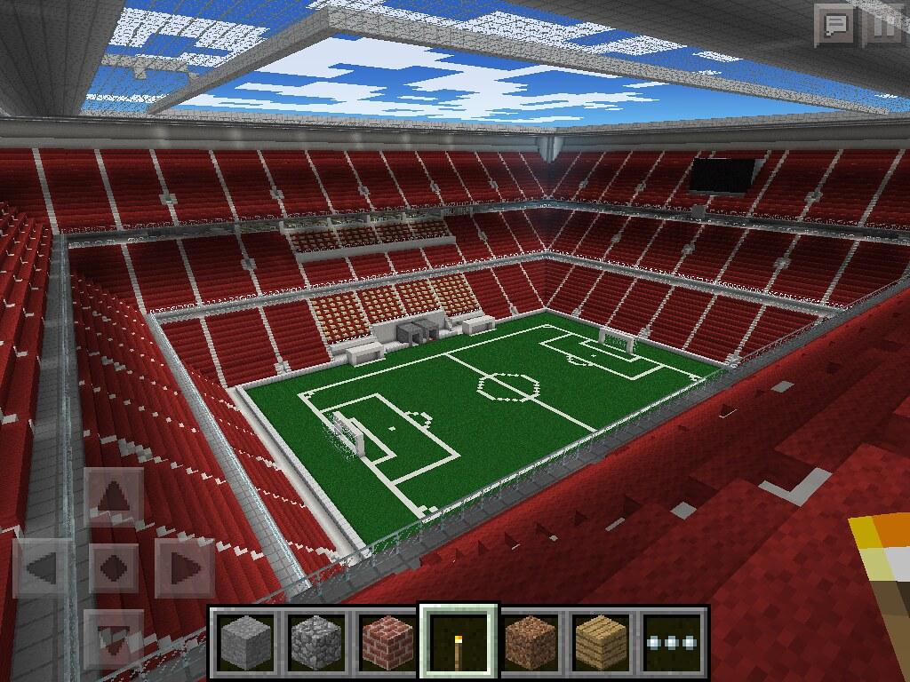 Most Inspiring Wallpaper Minecraft Soccer - 10437250064_1c53de418e_b  Collection_73813.jpg