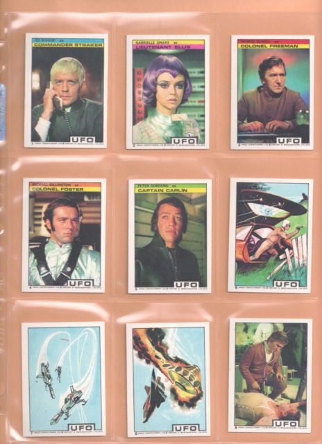 ufo_cards3